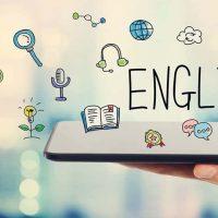 Педагогические возможности новейших ИКИТ для преподавателей английского языка