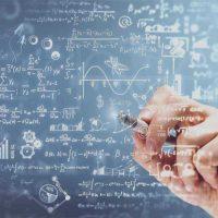 Особенности преподавания математики в основной школе в условиях модернизации школьного образования
