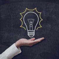 """Изобретение - это очень просто, используя АРМ """"Патент"""""""