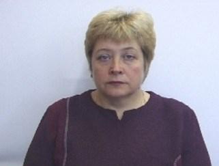 Михайлова Н.Ю.