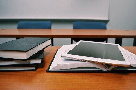 Программы для обучения граждан предпенсионного возраста