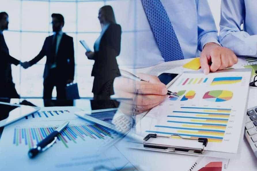 Программы к реализации с 01.10.2020. Итоги экспертизы программ повышения квалификации 25 сентября 2020
