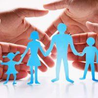 Системный подход в детско-родительских отношениях