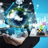 Отчетность в области устойчивого развития на предприятии