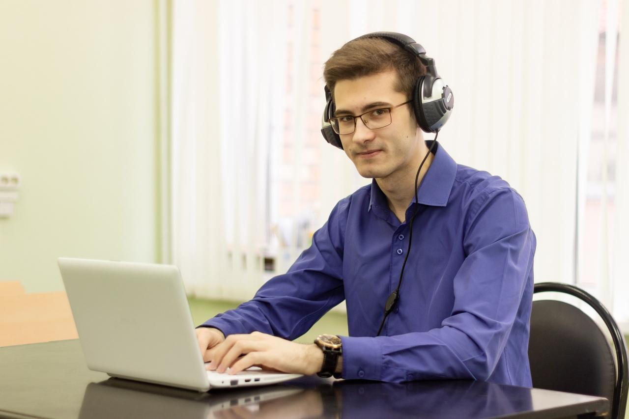 Единое окно университета по on-line обучению