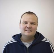 Фесенко Р.П.